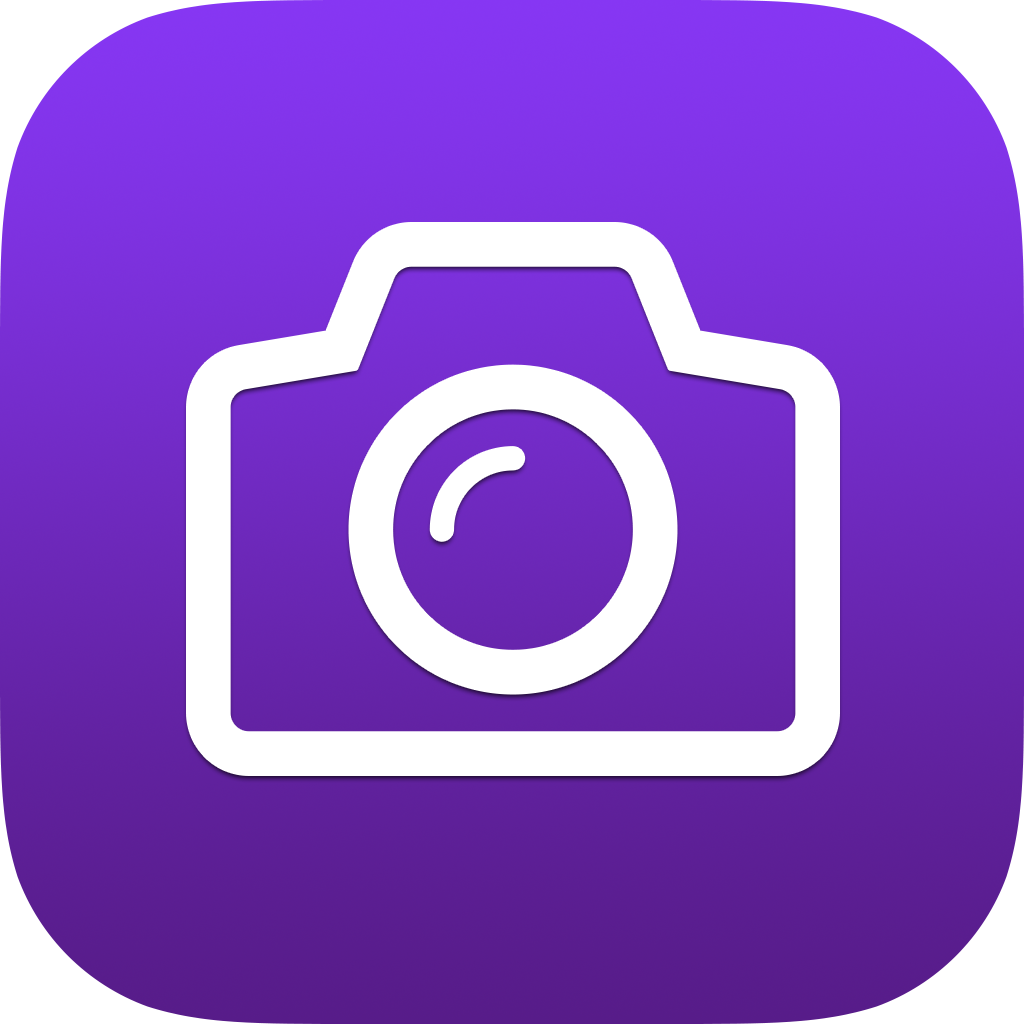 degeo-camera-icon-new@2x